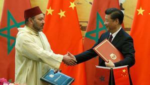 المغرب يتفق مع مجموعة صينية على إحداث مدينة ذكية باستثمار يبلغ مليار دولار