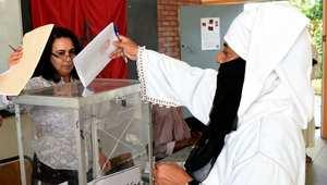 المغرب يقاضي سياسيين بتهمة تقديم رشاوى في انتخابات الغرفة الثانية من البرلمان