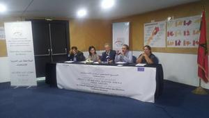 المغرب.. نسيج جمعوي: هذه خروقات وتوصيات تخصّ في الانتخابات التشريعية