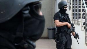 الأمن المغربي يعتقل تشاديًا 'خطط' لتكوين خلية 'داعشية' تضمّ مغاربة وجزائريين