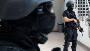 """الأمن المغربي يوقف 52 فردًا مشتبها في موالاتهم لـ""""داعش"""".. والسلفيون ينتقدون الاعتقالات"""