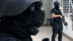 الداخلية المغربية: اعتقال مشتبه في موالاتهم لـ