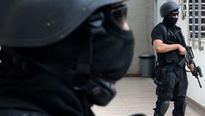 """المغرب واسبانيا يعلنان تفكيك """"خلية إرهابية خططت لمهاجمة"""" البلدين"""