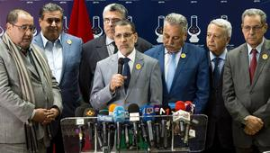 الحكومة المغربية الجديدة.. هذه أبرز المفاجآت