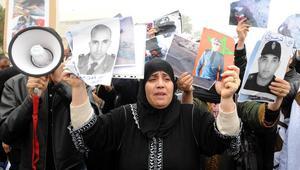القضاء المغربي يبدأ إعادة محاكمة 25 متهما صحراويا بالتورّط في أعمال عنف وقتل