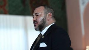 ملك المغرب يطلق جائزة دولية للمناخ بقيمة مليون دولار تُمنح سنويا