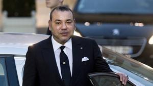بعد سنوات انقطاع.. المغرب يجدّد علاقاته مع إيران ويعيّن سفيرًا في طهران