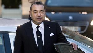 رسميا.. اللائحة الكاملة لأعضاء الحكومة المغربية الجديدة