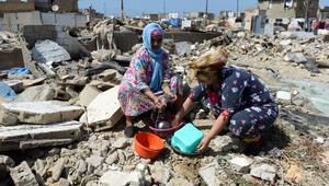 البنك الدولي يموّل المغرب بـ150 مليون دولار لتنفيذ مشروع اجتماعي وآخر اقتصادي