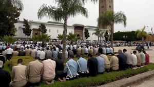 الجدل حول تجريم الإفطار العلني في نهار رمضان بالمغرب ينتقل إلى الفقهاء