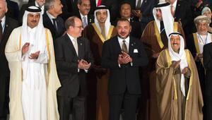 """لماذا اتخذ المغرب قرار """"الحياد الإيجابي"""" في الأزمة الخليجية؟ محلل مغربي يجيب"""