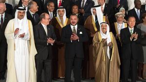 رسميا.. قطر ترفع تأشيرة الدخول عن المغاربة
