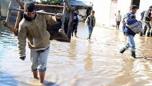 البنك الدولي يموّل المغرب بمئتي مليون دولار لأجل الصمود أمام الكوارث الطبيعية