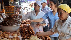 خبيرة تغذية: العولمة والقنوات الفضائية أفسدتا الإفطار المغربي الصحي
