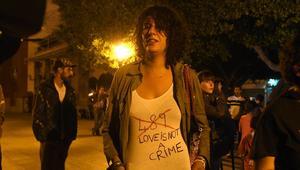 رغم التحفظات على الحريات الفردية.. مجلس حقوق الإنسان يصادق على جواب المغرب