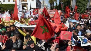 """قناة مغربية تعتذر بسبب """"الصحراء الغربية"""" وتعلّق مهام صحفية رددت العبارة"""