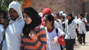 أرقام رسمية بالمغرب: التلاميذ العلميون أفضل في العربية من الأدبيين