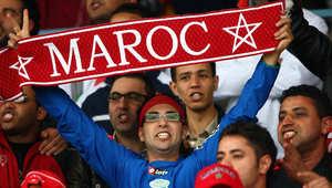 مدرب مغربي: الأندية المغربية تستغل غياب إطار قانوني لتغيير المدربين خلال موسم واحد