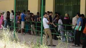 وزارة الصحة المغربية تعلن بداية استفادة الطلبة من التأمين الأساسي عن المرض