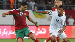 هل تعيش كرة القدم المغربية الإخفاق رغم الإمكانيات المسخرة لها؟