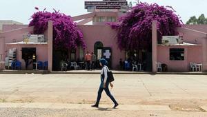 الحكومة المغربية تعلن عن منحة شهرية لخريجي الجامعات الراغبين في التكوين المهني