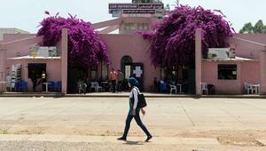 """مطالب في المغرب بتمكين طلبة """"البكالوريا القديمة"""" من التسجيل في الجامعات"""