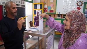 رشيد جرموني يكتب.. المشهد السياسي بالمغرب بعد الانتخابات البرلمانية