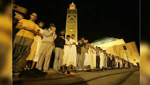 رمضان في المغرب.. بين عادات متأصلة وسلوكيات دخيلة
