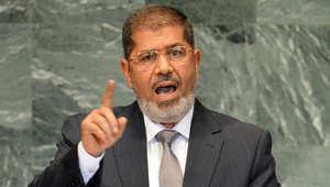 تأجيل محاكمة مرسي والإعدام لـ7 بمجزرة رفح الثانية