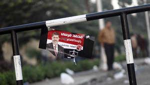 """مصر.. تأجيل محاكمة مرسي بقضية """"التخابر الكبرى"""".. وهذه شهادة مسؤول ملف الإخوان السابق"""