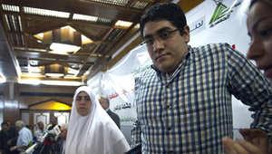 """النقض ترفض طعن نجل مرسي وتؤيد براءة المغربي وتعيد """"مذبحة رفح 2"""""""