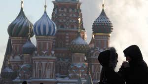 """روسيا.. تسجيل أول حالة إصابة بفيروس """"زيكا"""""""