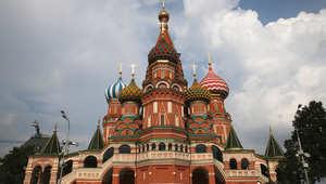 روسيا: هبوط أسعار النفط والعقوبات يفقدانا 140 مليار دولار سنويا