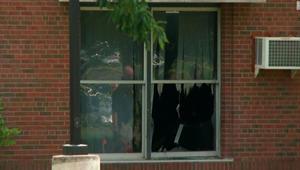 تفجير يستهدف مسجدا في ولاية مينيسوتا الأمريكية
