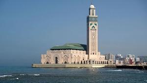 مدينة لا تنام أبدا.. خمسة أسباب قد تدعوك لزيارة الدار البيضاء