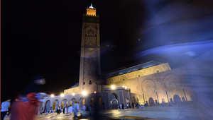 5 أمور تميز المغرب عربياً خلال رمضان