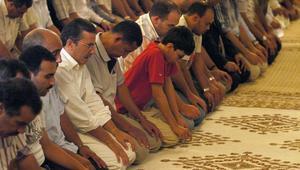 خطبة جمعة موحدة في مساجد تونس لحث المواطنين على التبليغ عن الفساد