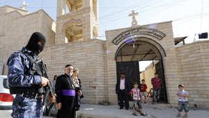 العراق.. اختفاء 5 مسيحيات وإطلاق 32 تركياً ومخاوف من اختطاف 46 هندية