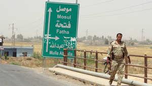 تحقيق يشمل كبار قادة الجيش العراقي.. كيف سقطت الموصل في قبضة داعش؟