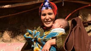 عيد الأم في 21 مارس؟ الأمر ليس كذلك بالنسبة لثلاث دول مغاربية