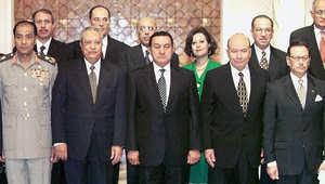 """مصر.. استئناف محاكمة والي بـ""""أرض البياضية"""" دون محاميه ودفاع عبيد يقدم شهادة وفاته"""