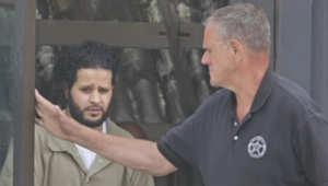 نيويورك: القضاء يتهم اليمني مفيد الفقيه بدعم التجنيد والتمويل بداعش ومحاولة قتل أمريكيين