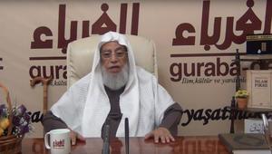 العريفي والعمر ينعيان محمد سرور.. والعودة: تغيير بسنواته الأخيرة
