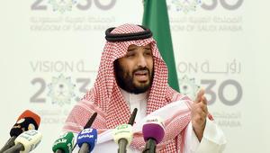 موديز: مركز السعودية المالي قوي ونصف دخلها من خارج النفط بـ2020