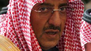 محلل أمريكي لـCNN: منصب محمد بن نايف أهم تغيير بالسعودية ومعظم السعوديين محافظون أكثر من العائلة المالكة