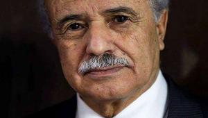 بكثير من الثقة دافع القيادي في قطب التغيير النائب البرلماني السابق عباس ميخاليف، عن مشروع المعارضة