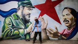 رأي: كاسترو يدغدغ حلم اليسار بالعنف.. لكن الاشتراكية يجب أن تموت معه