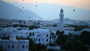 استطلاع: الخوف من المستقبل يشل الادخار بالبحرين.. وتوقعات واعدة للمدخرين بسلطنة عُمان