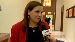 وزيرة جزائرية: يمكن للموظفات المتزوجات التنازل عن أجورهن للدولة والاكتفاء بنفقة الزوج