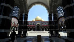 بوركينا فاسو تستعد لاستقبال أول نافذة مصرفية إسلامية على أراضيها